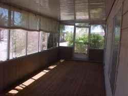 3br - 55+ SunLakes Communtiy 3b/2b #1500 sq ft