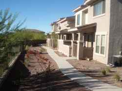 Gorgeous 2b Condo in Anthem,AZ Lots of ammenities!