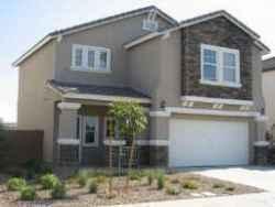 3bdrm 2.5 bth brand new house!
