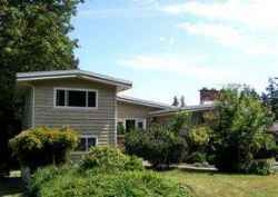 HOUSE FOR RENT - 5 bedroom, ocean view, 2600 square feet
