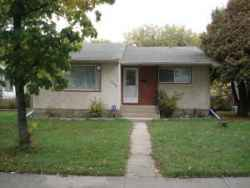 3br - RIVER HEIGHTS