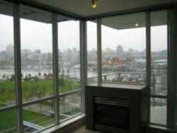 2br - Yaletown 2bdr/2 ba luxury views at ICON