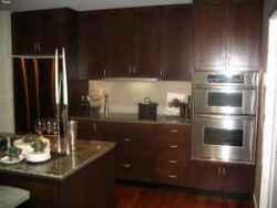 2br - New Luxury Condo 2 bedroom plus den