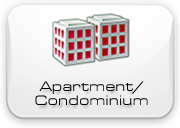Apartments / Condominiums