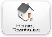 Houses / Townhouses
